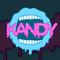 Kandy Music