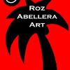 Roz Abellera Art