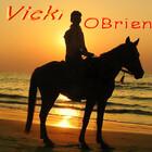 VickiOBrien