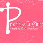 Prettyinpinks