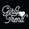 GirlyTrend