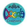 Dooda Creations