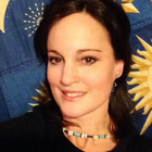 Jennifer Ingram