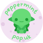 peppermintpopuk