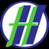 Hayley R. Howard