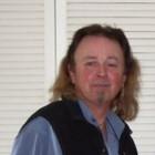 Larry Lingard-Davis