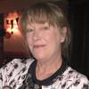 Agnes McGuinness