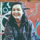 Tess Smith-Roberts