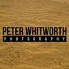 Peter Whitworth