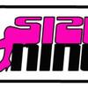 sizenine
