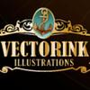 vectorink