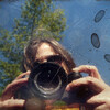 FotosByMelissa