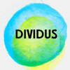 DIVIDUS *