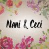 Nani &  Ceci