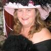 Kathy Helen Pike