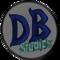 DBStudios