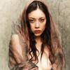 Rebecca Tun