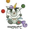 nonprofitwballs