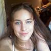 Alicia  Sims