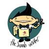 thedumbwaiter