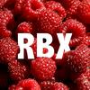 rbx11