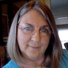 Linda Eades Blackburn