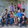 Friends  of Suai