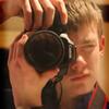 tsphotography