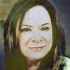 Linda McMaster