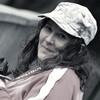 Beata  Czyzowska Young