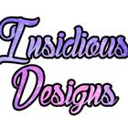 InsidiousDesign