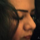 Lorena María