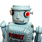 robotrobotROBOT