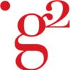 G2 Unplugged