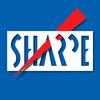 sharpeimages