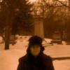 gravewriter71