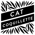 Cat Coquillette