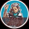 Kyokips Illustrations