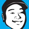 Ryan Yasutake
