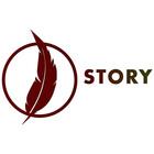 Mary Carol Story