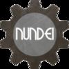 Nundei