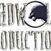 Badwolfpro