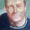 Paul  Milburn
