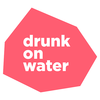 drunkonwater