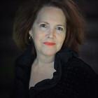 Linda Cutche