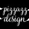 pizzazzdesign