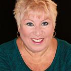 Norma Jean Lipert
