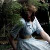 Emily-RoseIrene