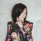 Oksana Ariskina