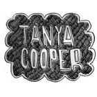 Tanya Cooper